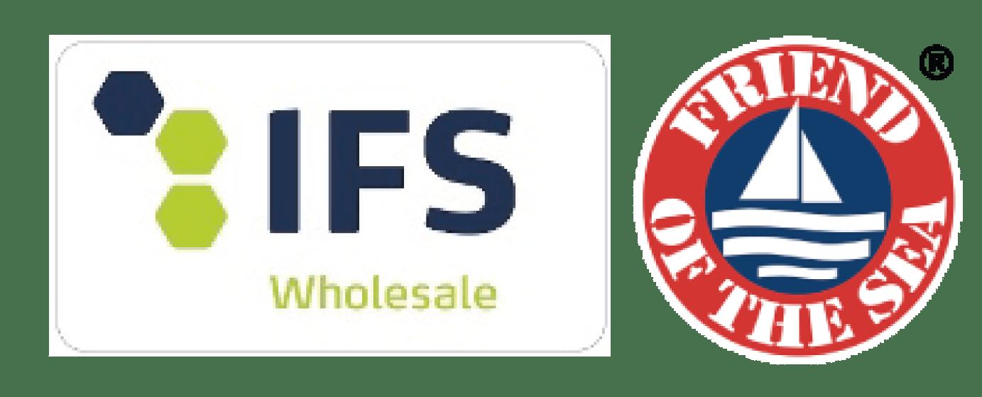 immagine-certificazione-pesce-crudo-fos-ifs